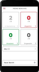 Montage App für Einbau GPS Tracking, GPS Ortung, GPS Fuhrpark Management, Ein- und Ausbau der GPS Tracking-Lösung beginnt