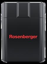 OBD_Rosenberger_1.png