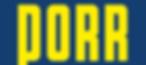 Diebstahlschutz GPS Tracking Baumaschinen von Rosenberger Telematics für PORR