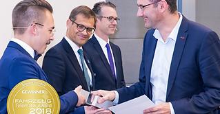 Telematik_Award_2018_Christian_meschnig-