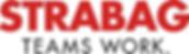 STRABAG AEMP 2.0 - ISO 15143-3.png