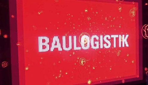 Baulogistik1.JPG