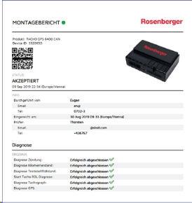 STRABAG-RosenbergerTelematics1.jpg