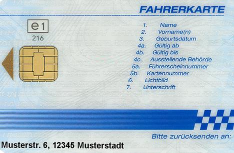 Fahrerkarte Digitaler Tacho & GPS Tracking von Rosenberger Telematics Österreich, digitaler Tacho LKW Fuhrpark, GPS Tracking LKW Fuhrpark