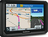 Digitaler Tacho LKW - Live Ortung, Live Tracking, GPS Tracking LKW, GPS Ortung Fuhrpark Logistik von Rosenberger Telematics Österreich