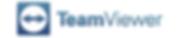 Support mit TeamViewer für GPS Tracking Systeme von Rosenberger Telematics aus Österreich