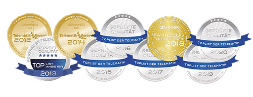 telematic-award-2020.png
