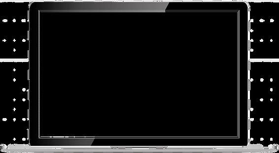 Login zum Web Portal GPS Tracking Systeme von Rosenberger Telematics