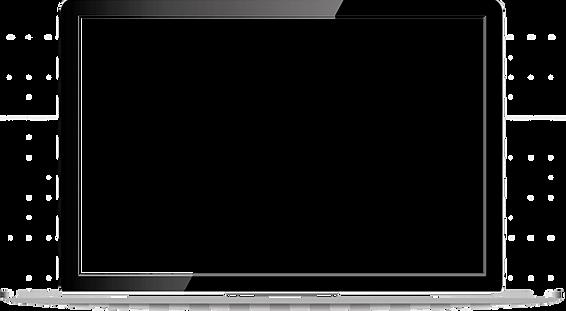 rosenberger telematics login telematikportal. Black Bedroom Furniture Sets. Home Design Ideas