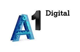 A1_02_46DIG_Digital_3_L.jpg