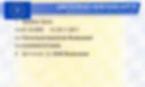 Unternehmenskarte Logistik Digitaler Tacho & GPS Tracking von Rosenberger Telematics Österreich, digitaler Tacho LKW Fuhrpark, GPS Tracking LKW Fuhrpark für Europa