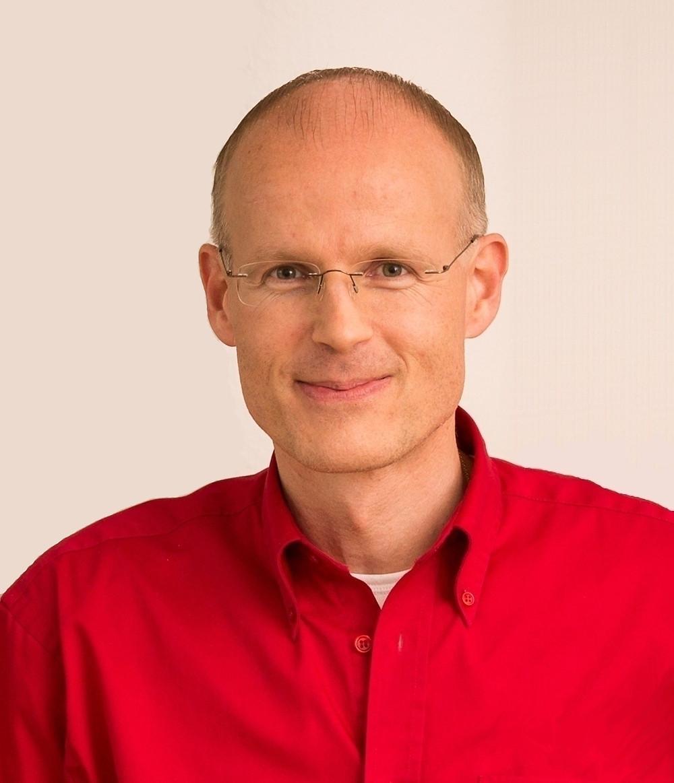"""Das """"Tracking & Tracing"""" durch Telematikeinheiten wird nicht das federführende System sein, aber unerlässlicher Informant, der die entscheidenden Daten liefert"""", so Sales Manager Jürgen Fazeny."""