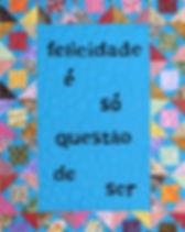 IMG_2006.JPG