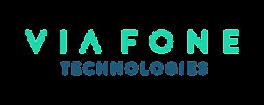 viafone_logo2.png