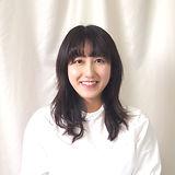 satoyuri3.jpg