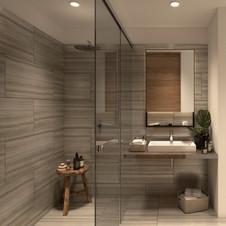 Baño CG.jpg
