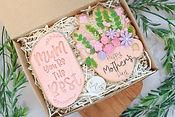 Best Mum Ever Gift Box