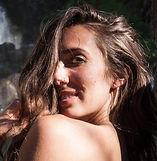 Tiffany Luptak_edited.jpg