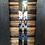 Thumbnail: DEMO1Day WILDCAT108_184cm