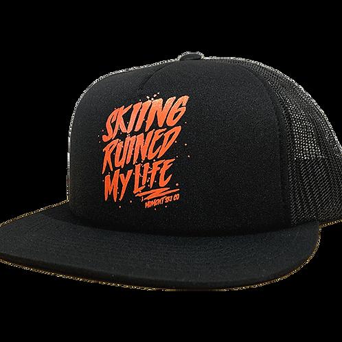 MOMENT MyLife CAP