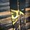 Thumbnail: DEMO1Day Commander124_184cm