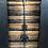 Thumbnail: DEMO販売 Commander98_168cm