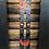 Thumbnail: DEMO販売 Commander108_178cm