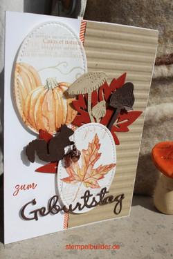 Herbstkarte2_2020