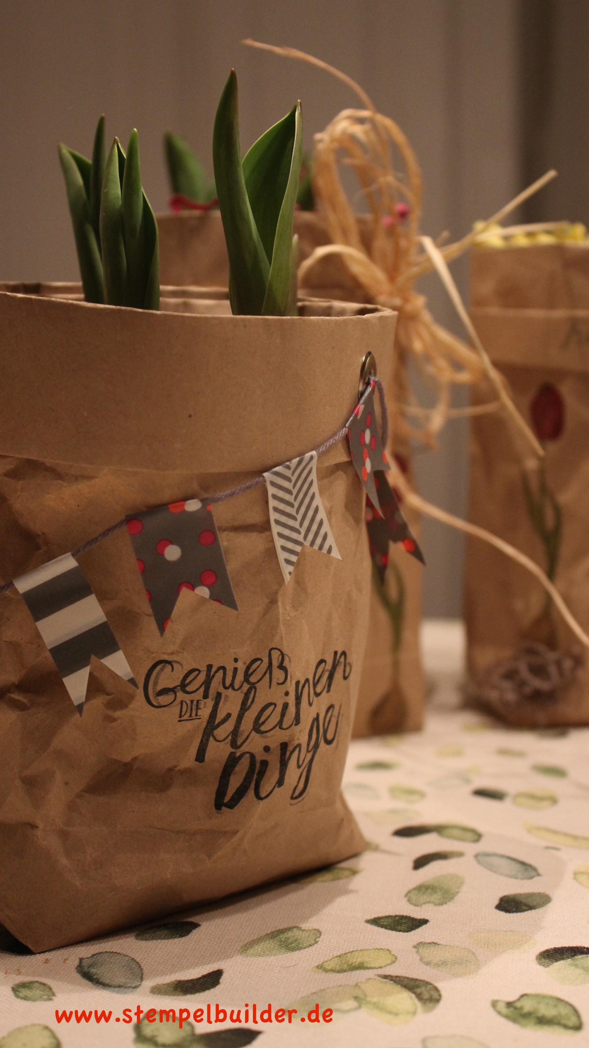 Paperbags_Spring_2020