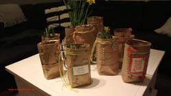 Paperbags_Spring3_2020