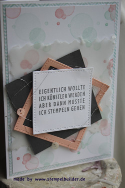 Stempelkarte2