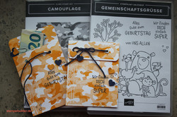 Camouflage_Tüte2