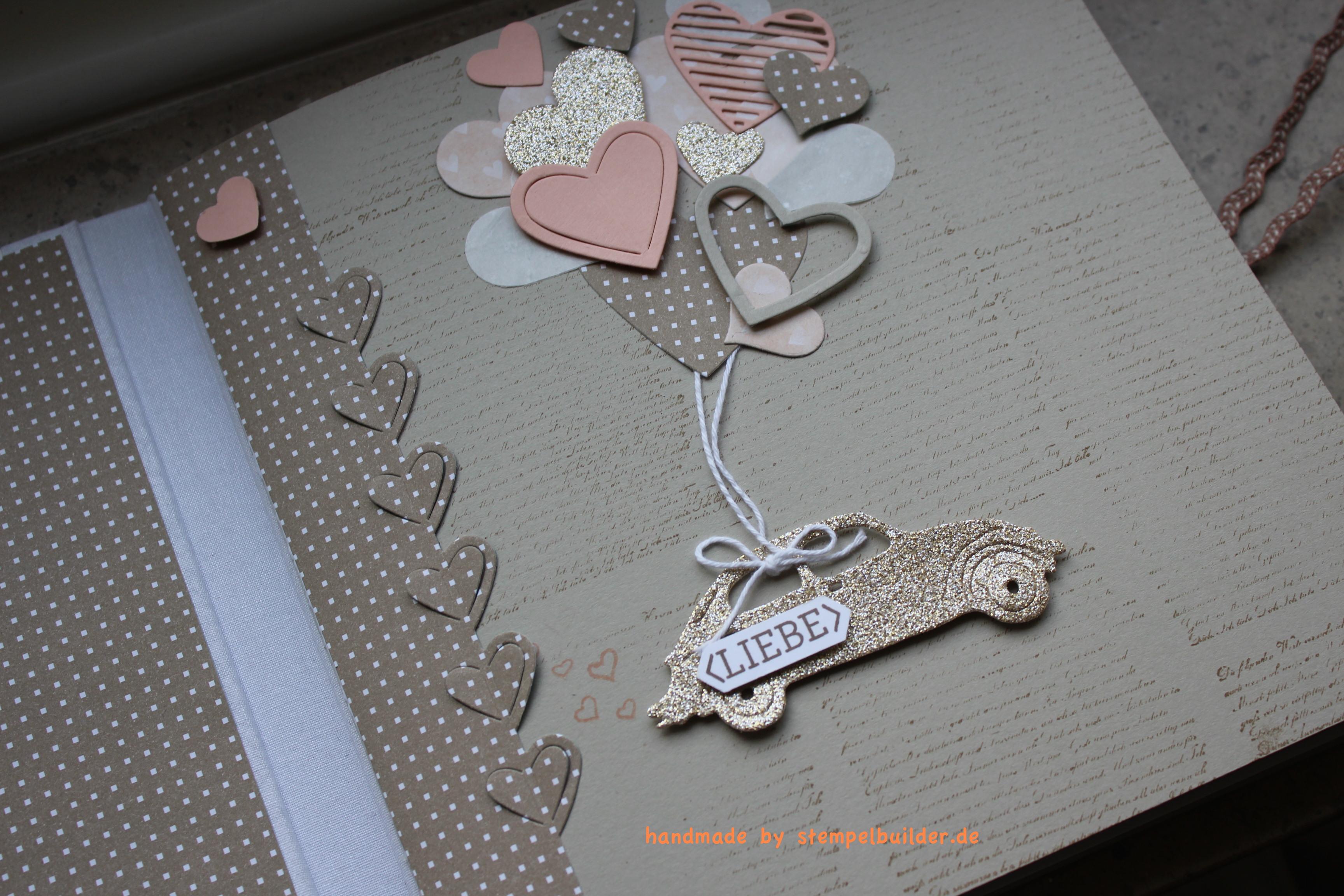 Hochzeitsalblum_2_KM