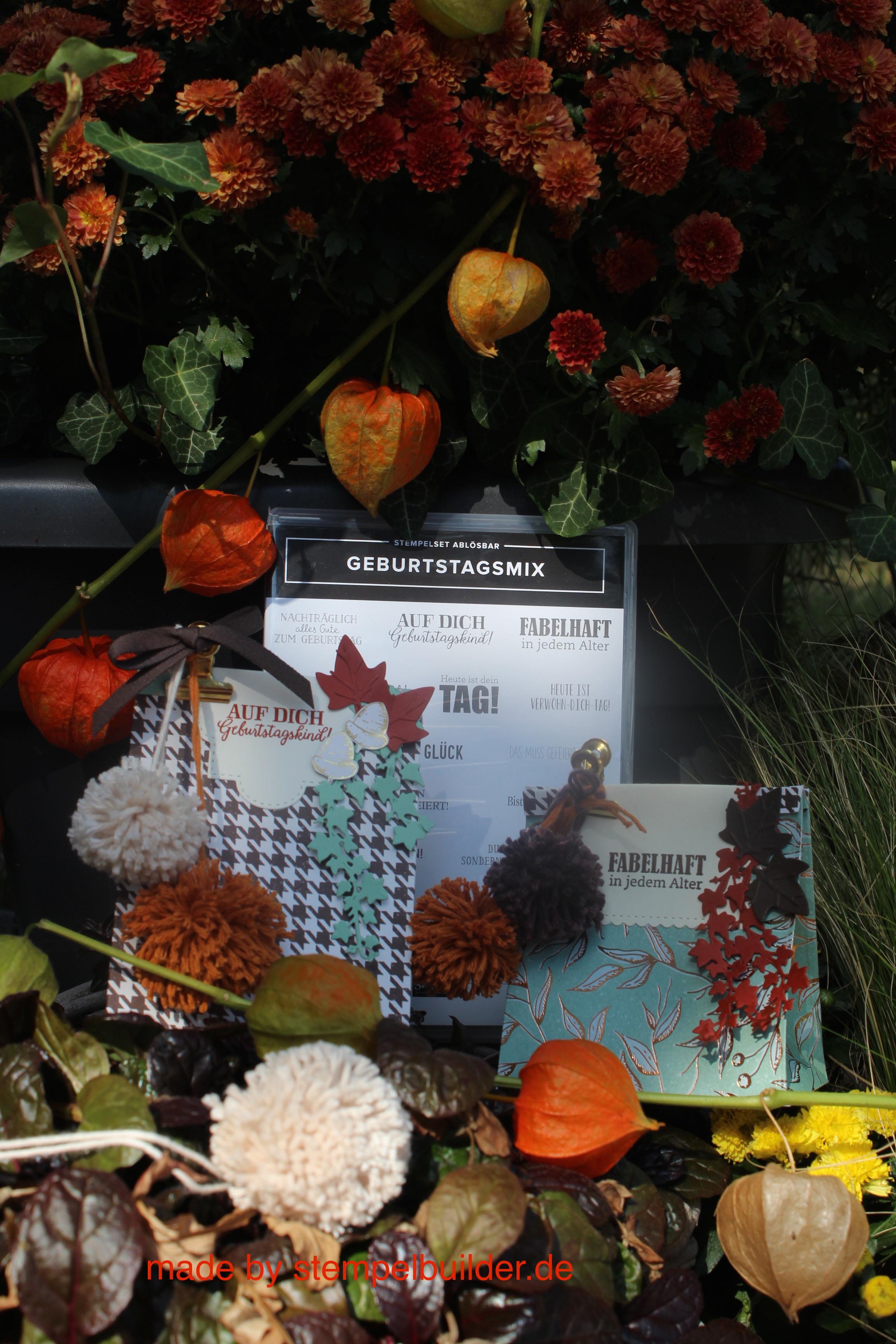 Herbstverpackung_3_2020