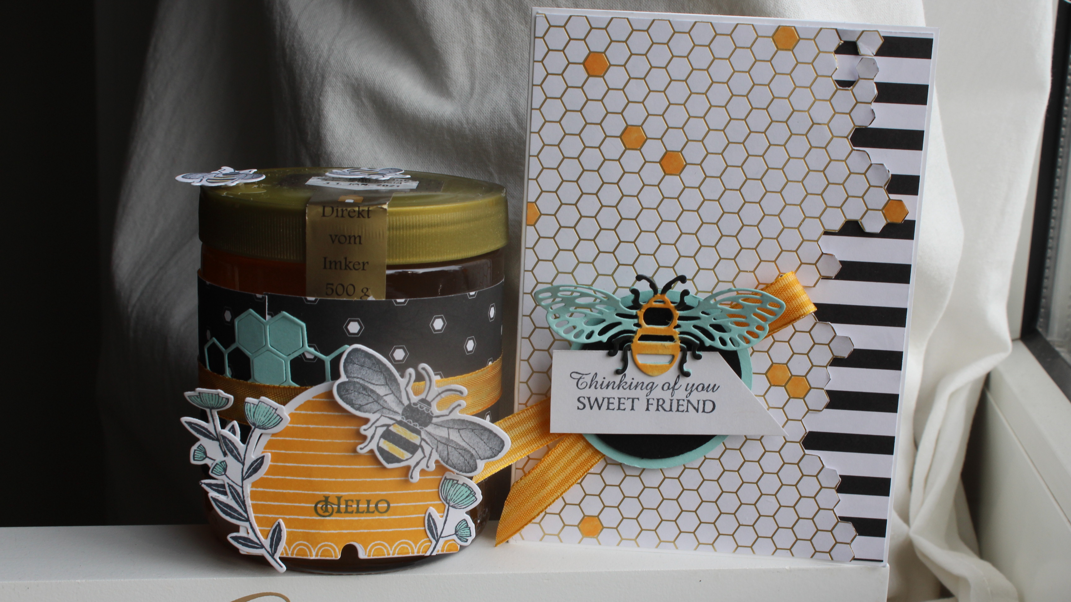 HoneyBee_Produkte_2020