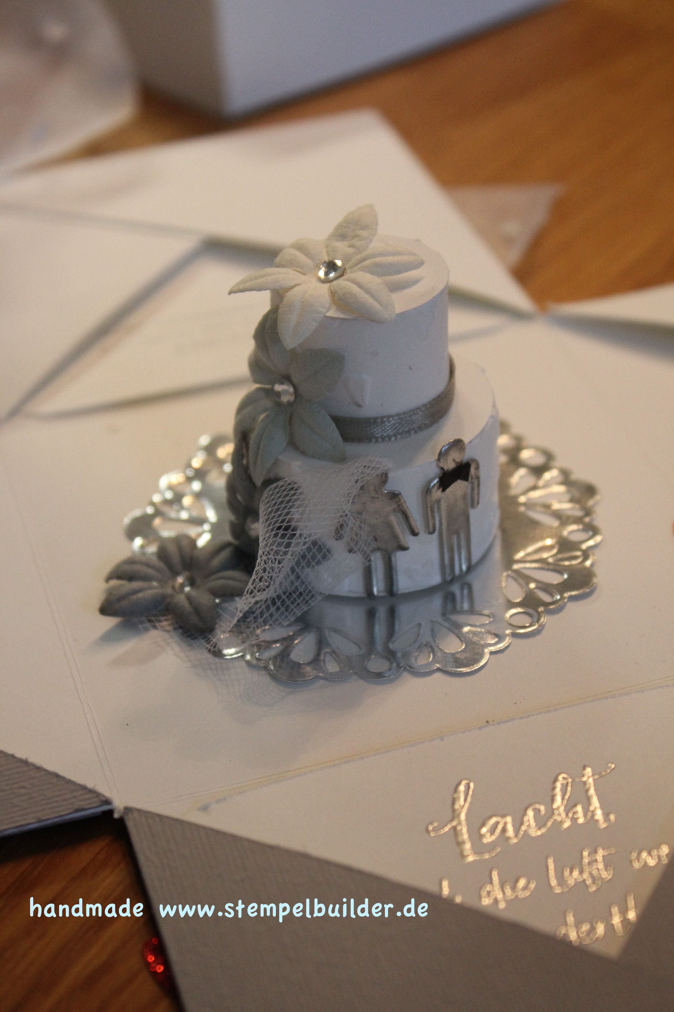 Hochzeitsbox_Auftragsarbeit2019