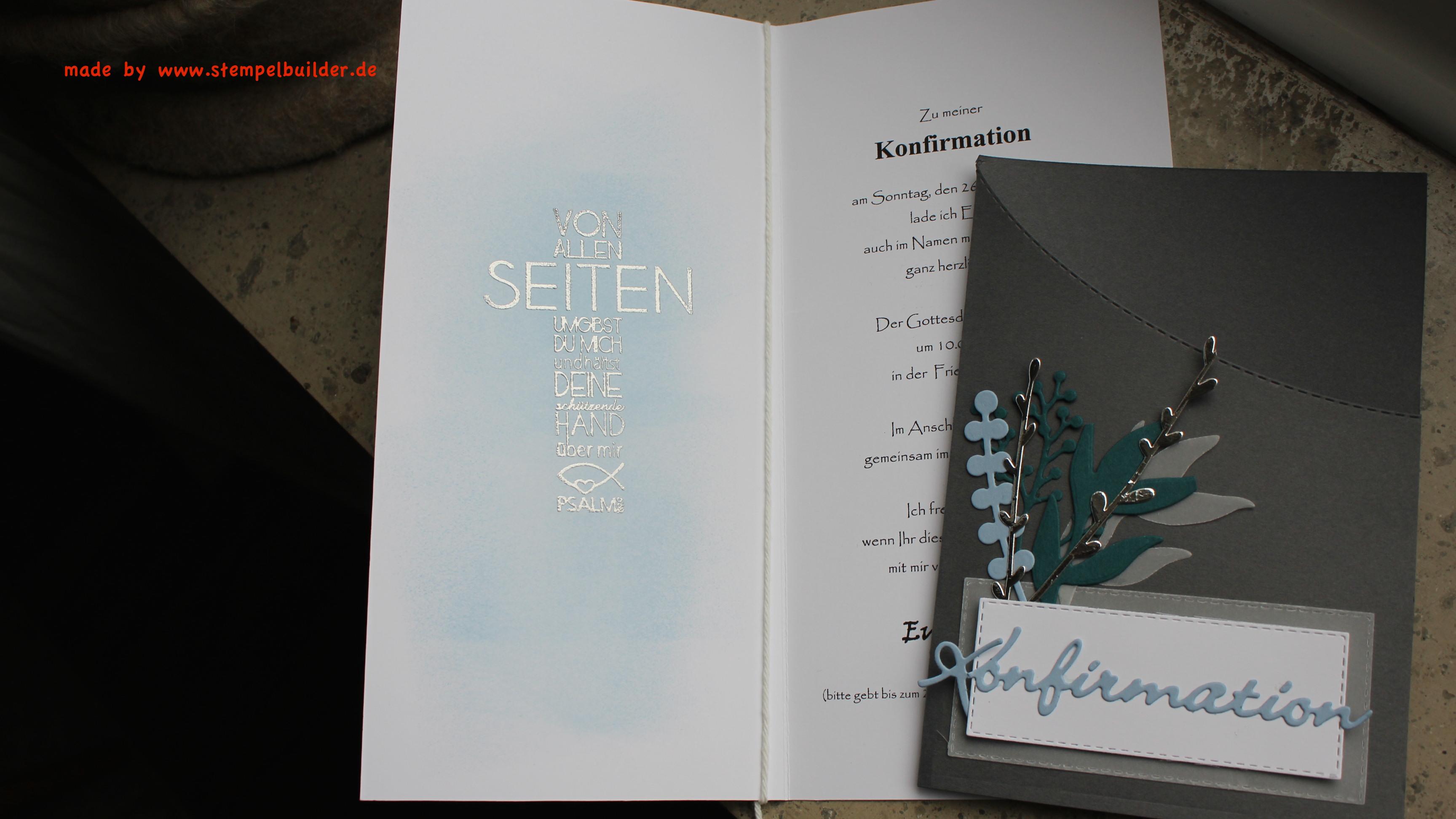 Einladung_KonfiPhilip3_2020