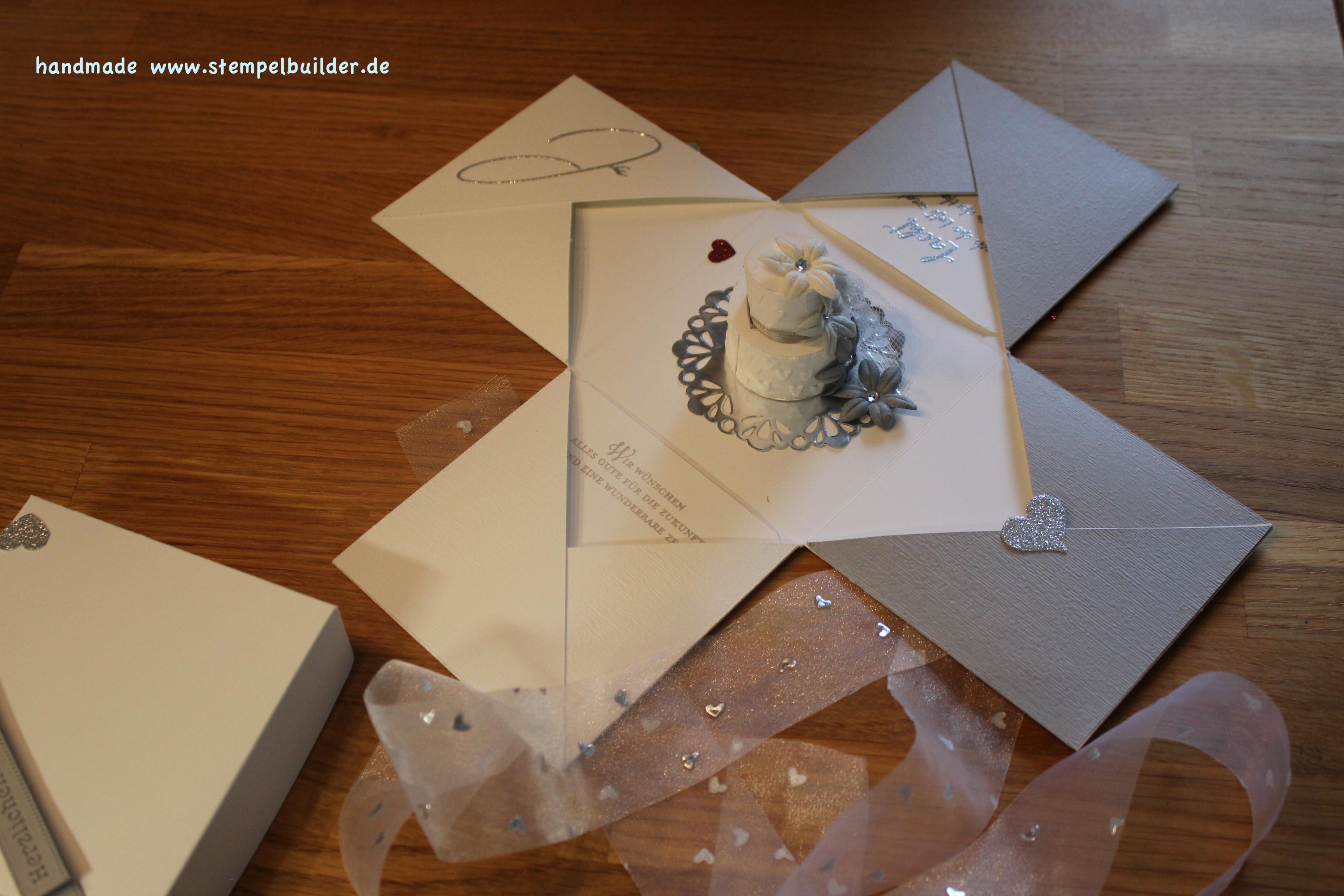 Hochzeitsbox2_Auftragsarbeit2019