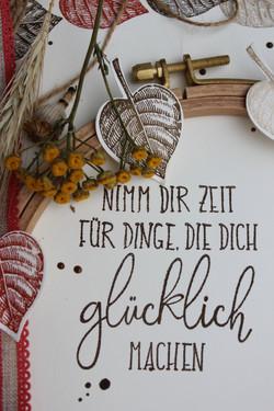 KK_Herbststickrahmen_Sept2019