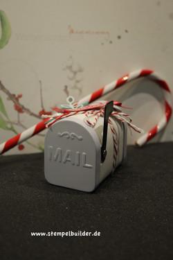 Postkasten2