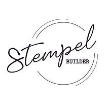 Logo_Stempelbuilder_Aufloesung.jpg