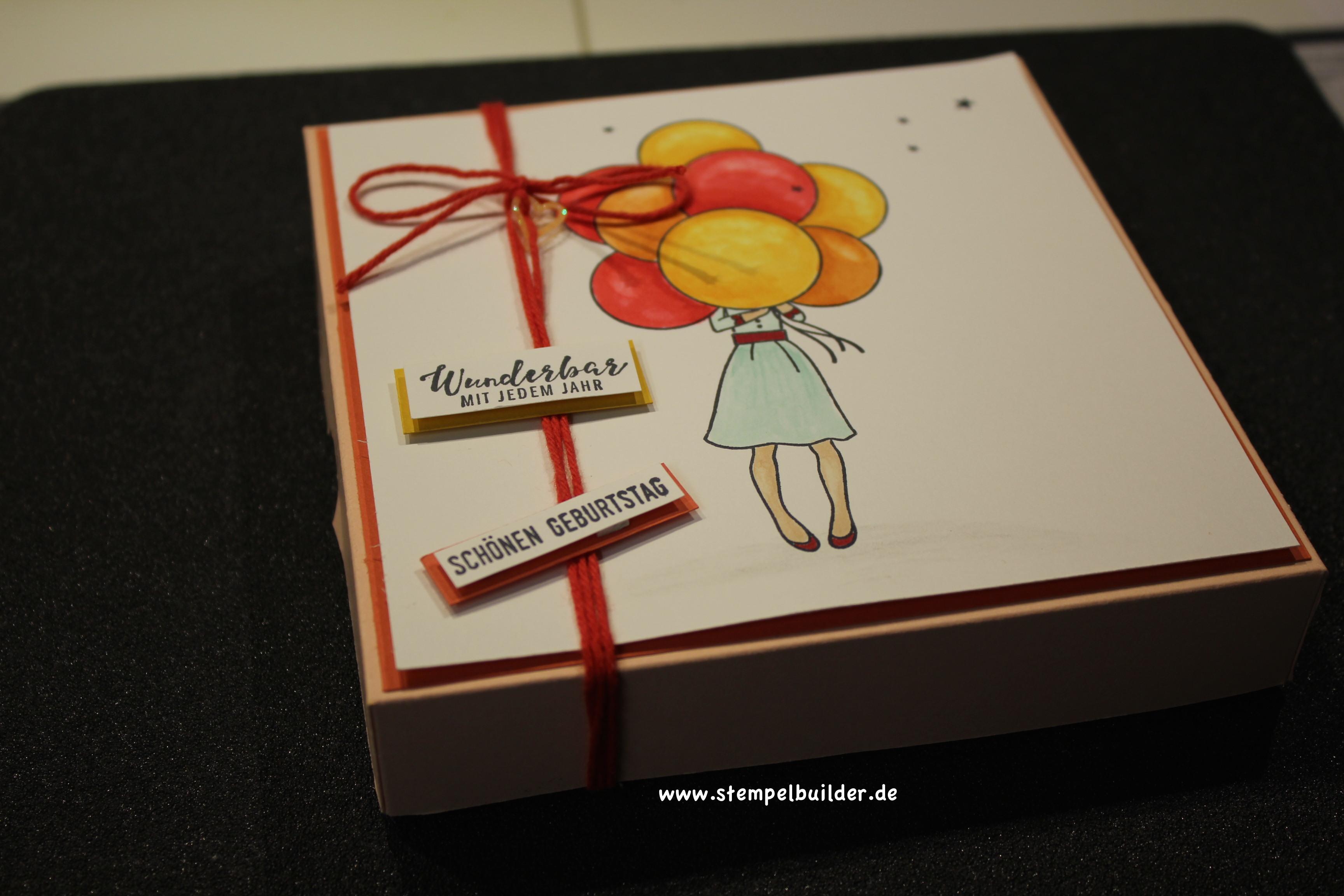 Geschenk_Kerstin4