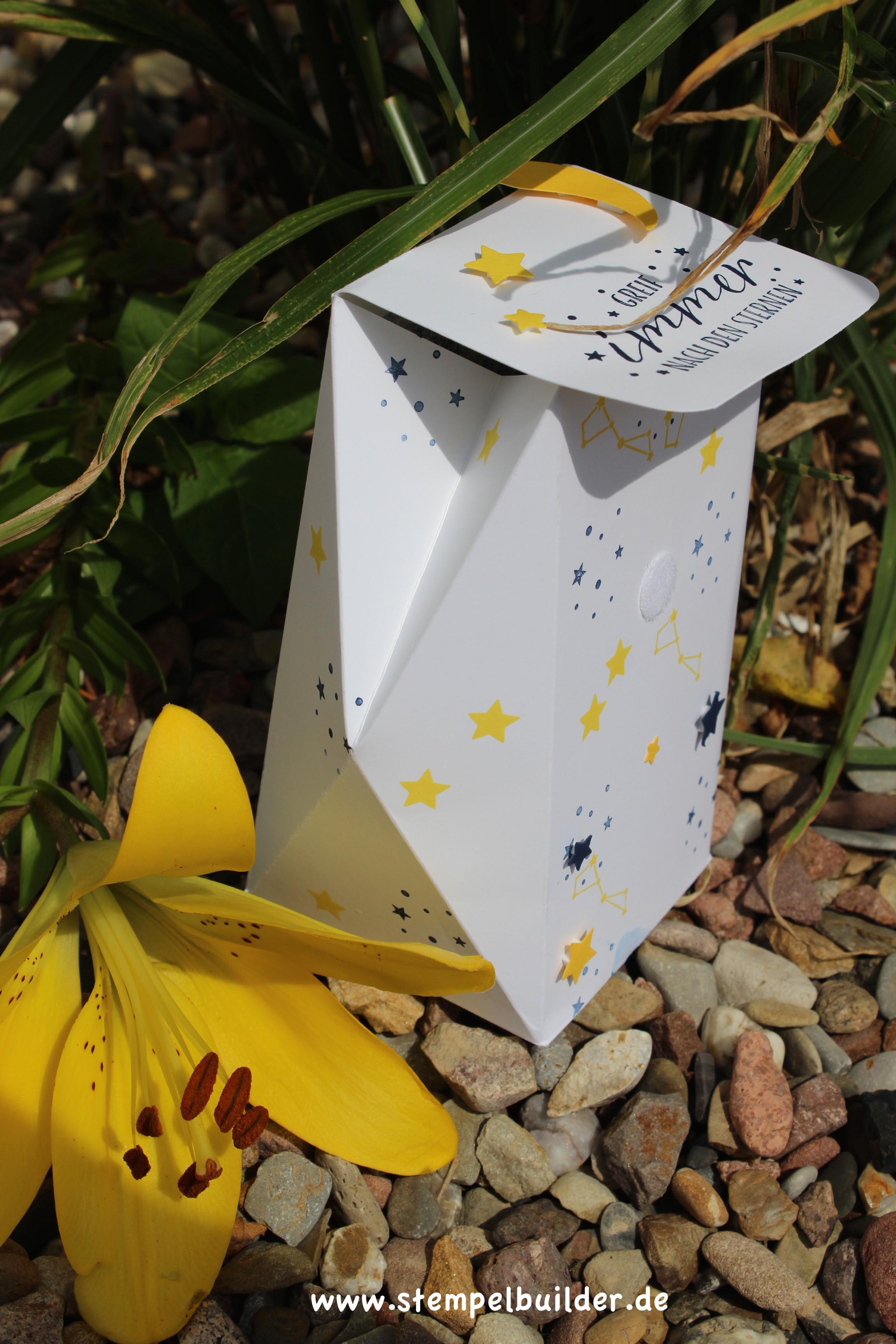 Sternenbox2