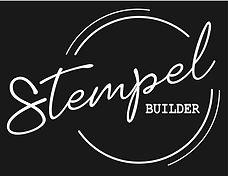Logo_Stempelbuilder_schwarz.jpg