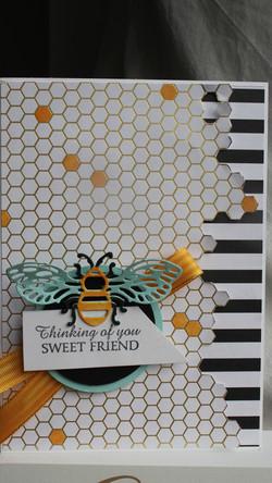 HoneyBee_Karte2_2020JPG