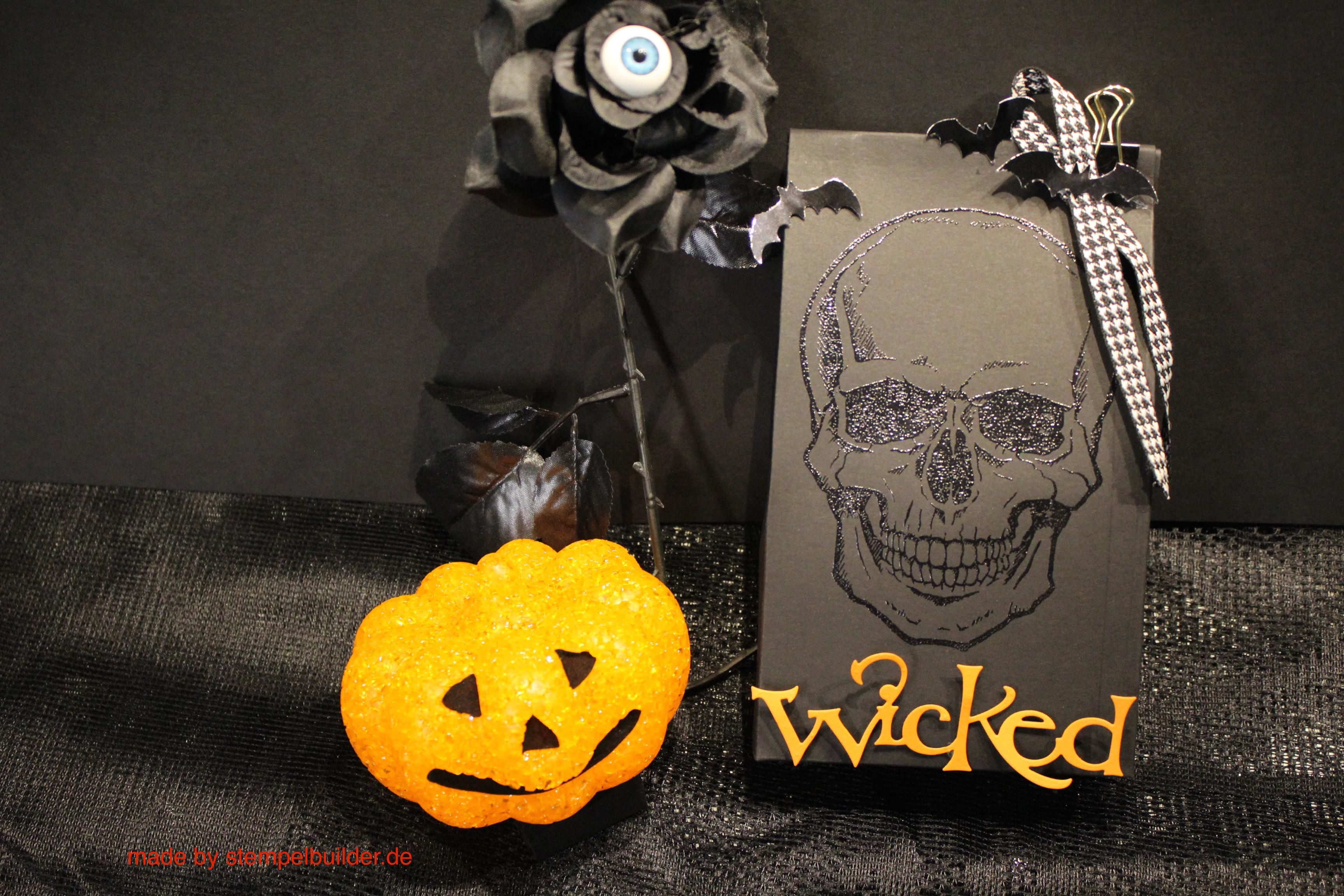 Halloween_Verpackung_2020