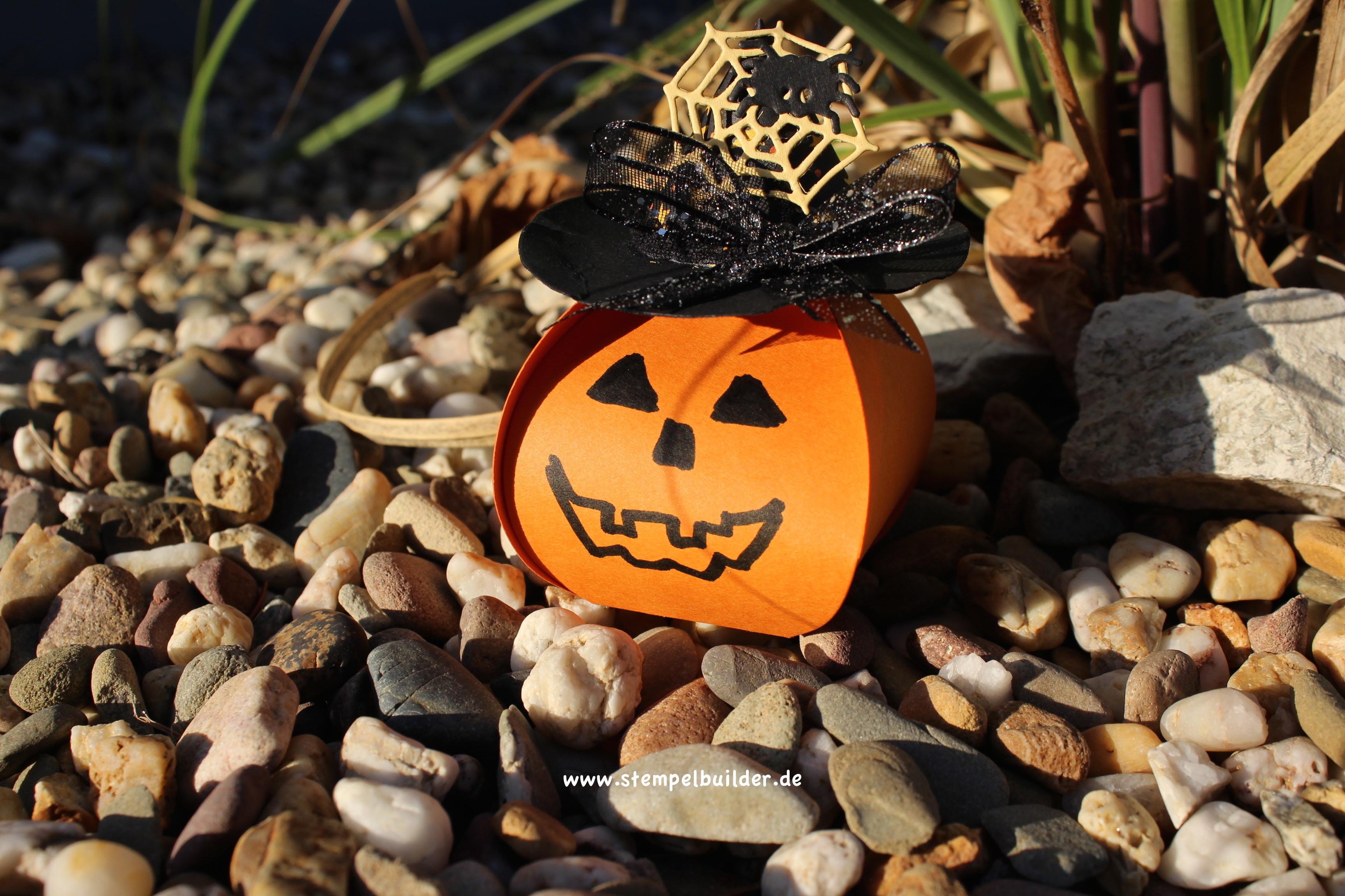 Kürbisbox_Halloween