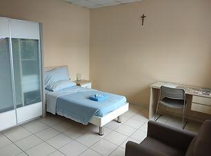 single room MC.jpg