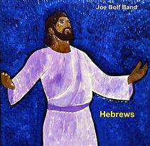 Hebrews with title.jpg