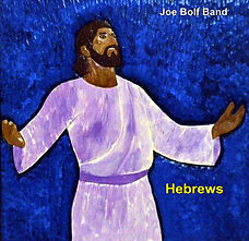 Hebrews with title.jpg
